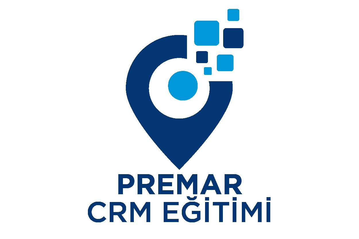 Broker CRM Sistem Kullanım Online Eğitimi