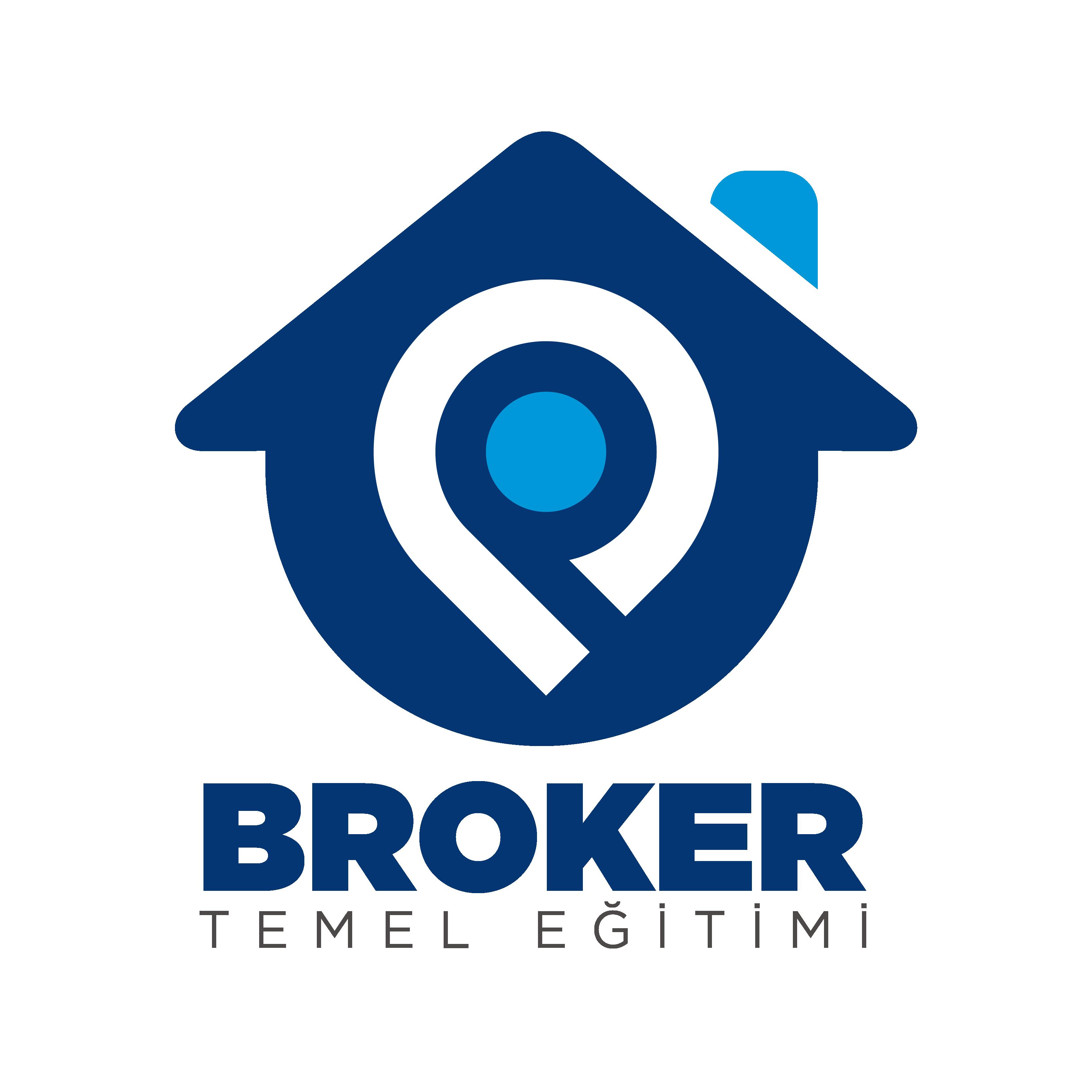 Broker Temel Eğitimi - Yasemin Yurtan