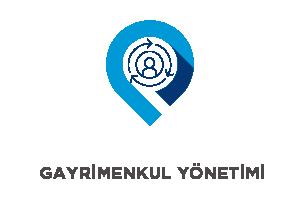 Gayrimenkul Yönetimi - Zekeriya Yelci