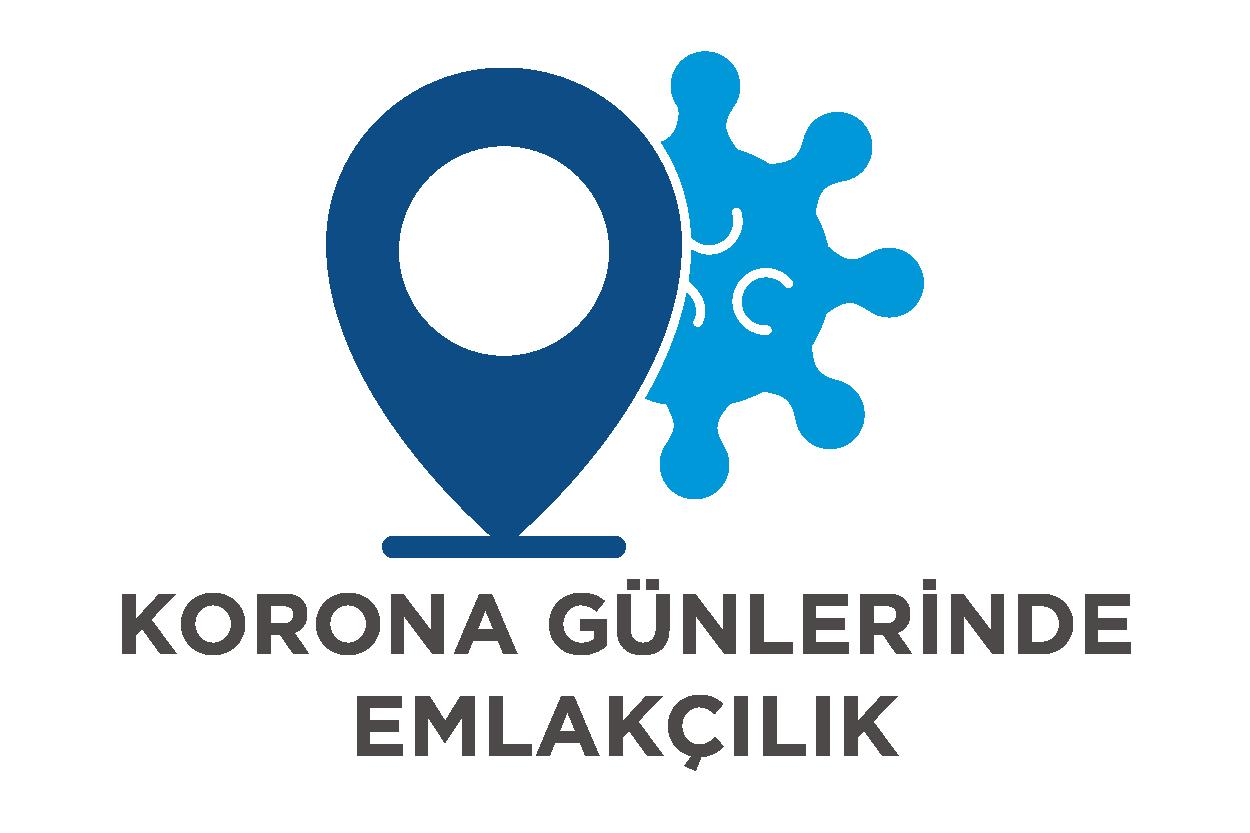 Korona Günlerinde Emlakçılık Online Eğitim