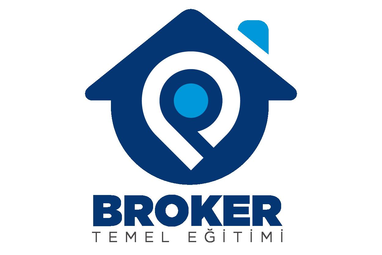 PREMAR Temel Broker Eğitimi-Yasemin Yurtan