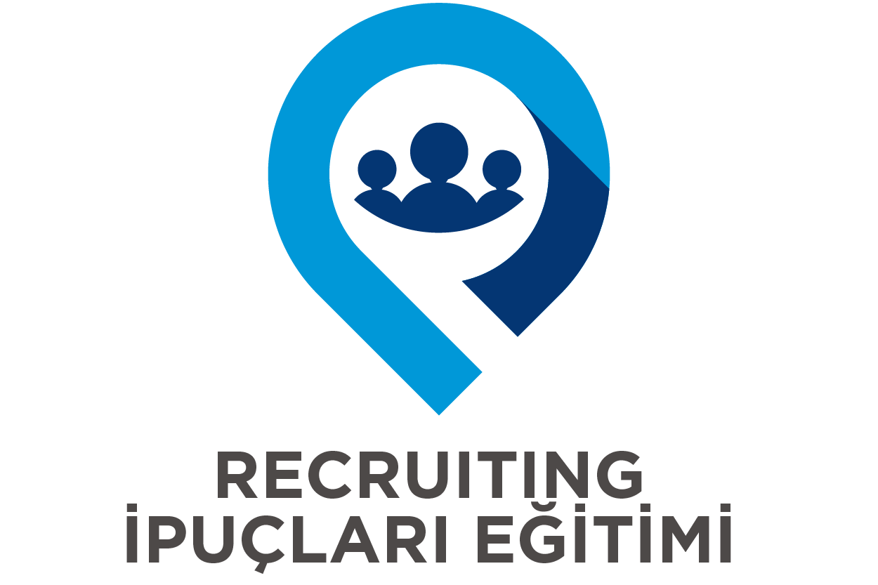 Recruiting Çalıştay - Nilüfer Perkim