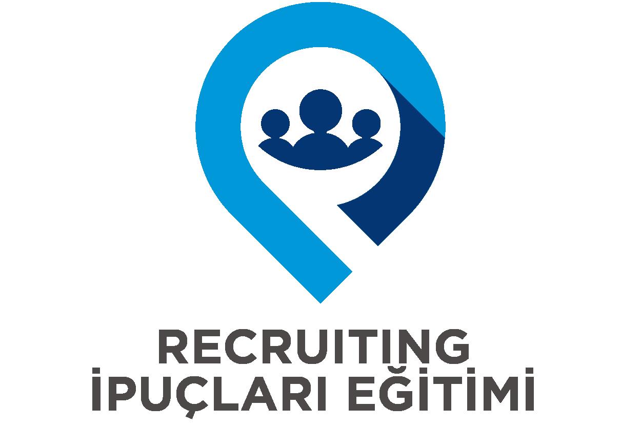 Recruiting İpuçları Online Eğitim