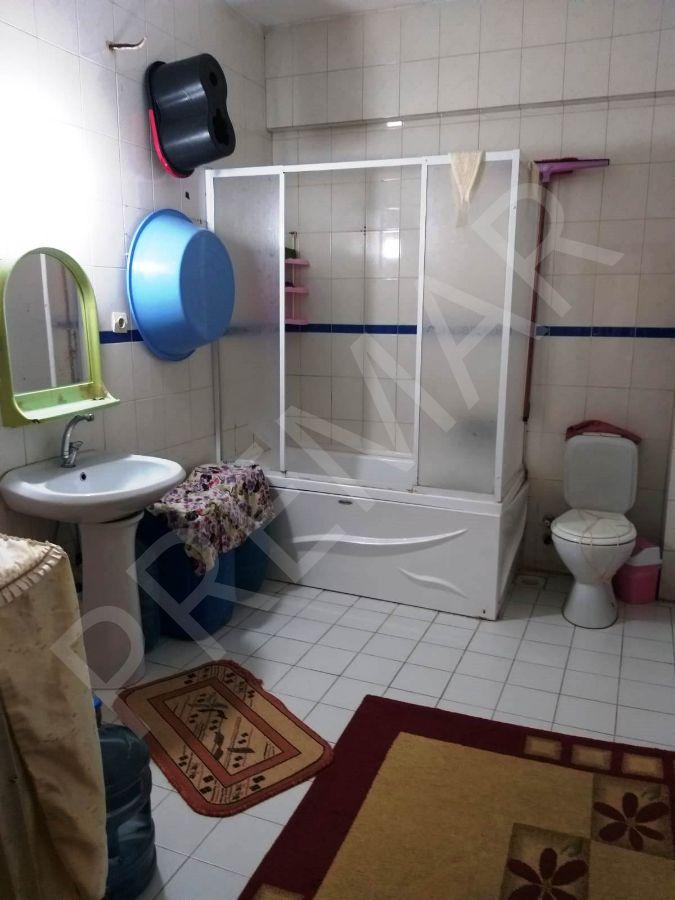 Premar Meltem'den Hamidiye'de Caddeye Yakın 3+1 175 M2 Daire