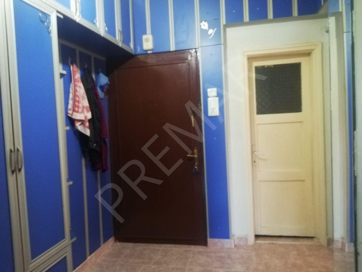 Premar Kılavuzlardan Tınaztepe Pazar Yeri Yanında Satılık 3+1 Da