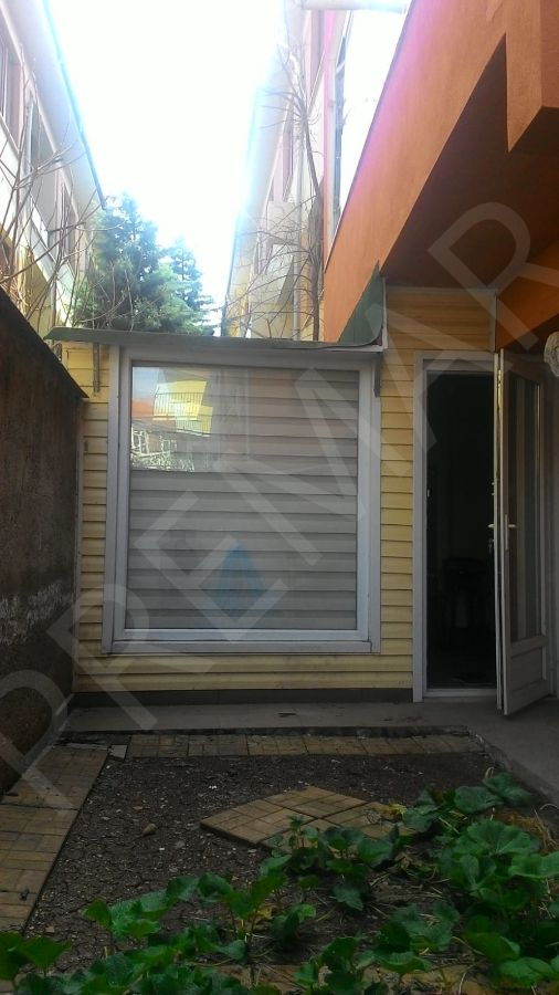 Odunpazarı Sümer Mahallesinde Satılık Ticari+konut Karma Bina