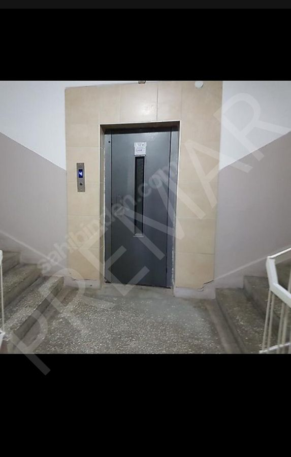 Premar Adalya'dan B.onatta Kiralık Ofis