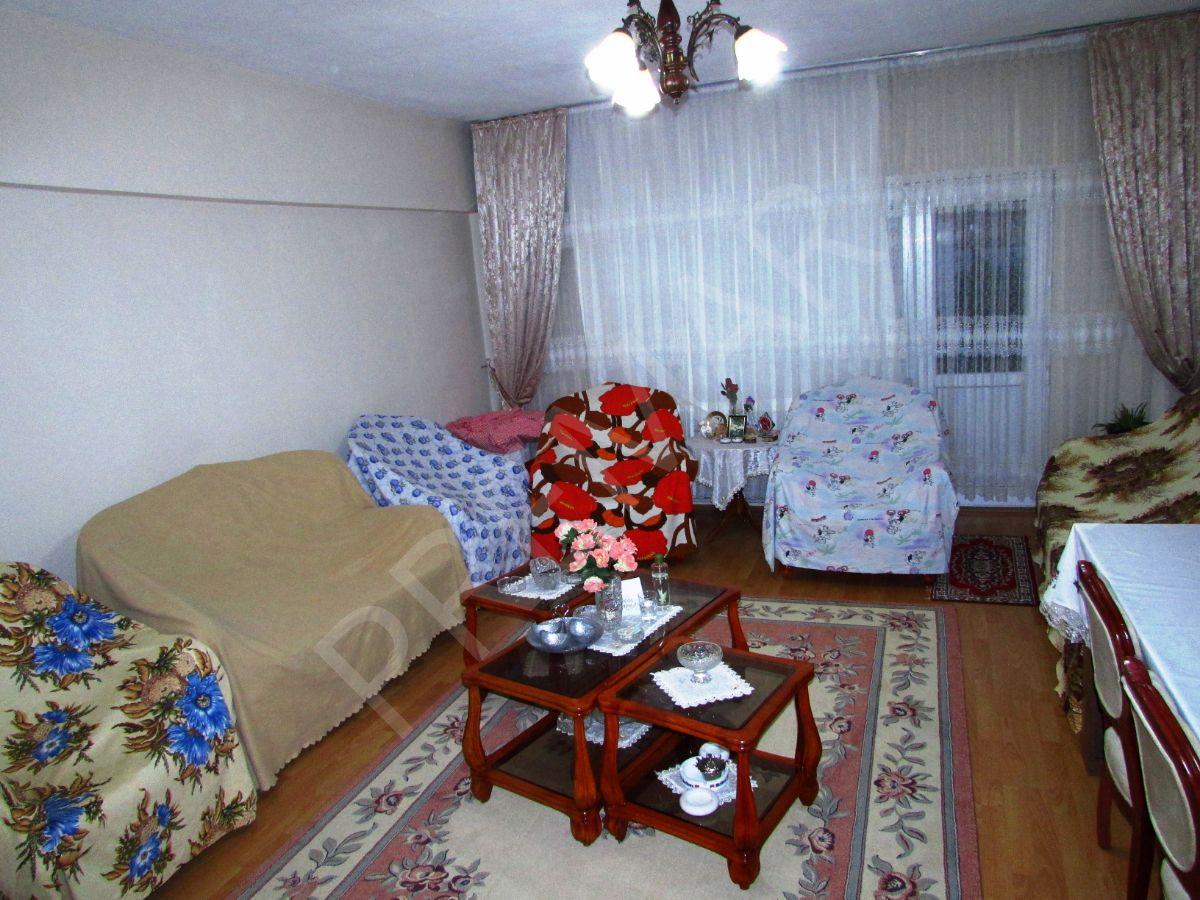 Premar'dan Belsin Selimiye Mahallesi Önü Açık 3+1 Satılık Daire