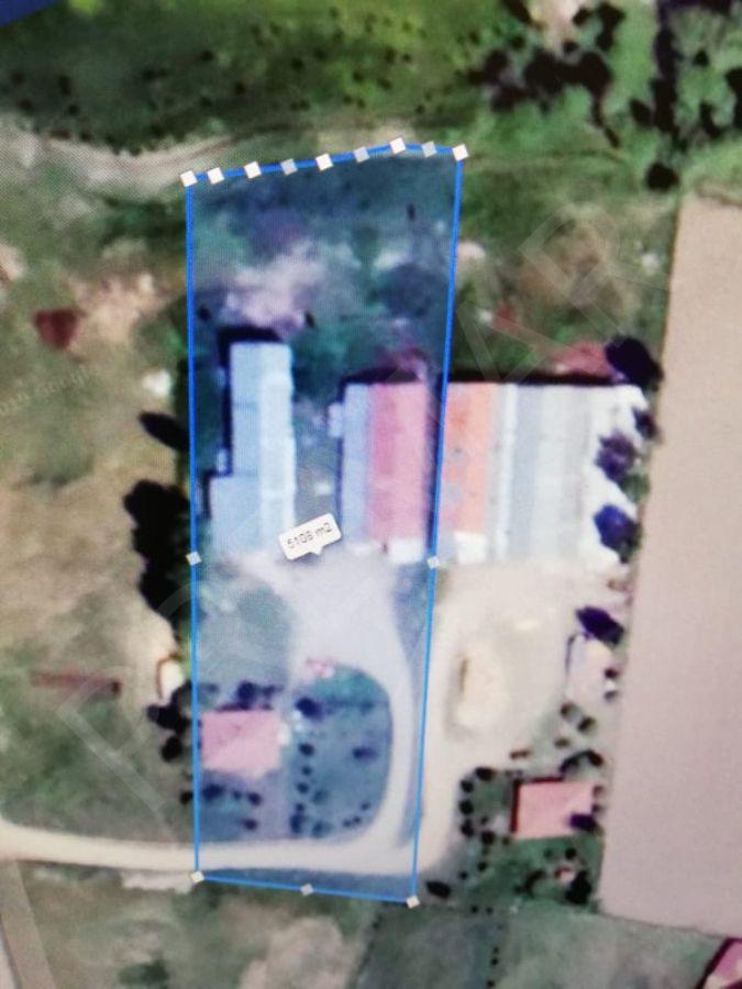 Çubuk Taşpınar Mahallesi'nde Acil Satılık Kelepir Çiftlik