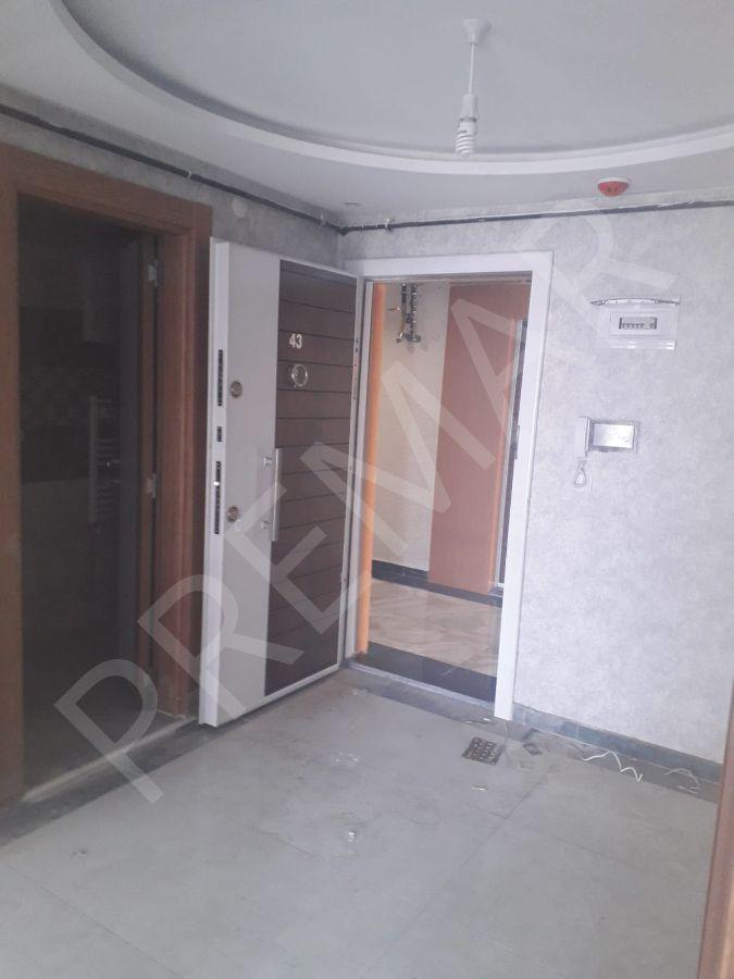 Van Adliye Sarayının Karşısında Satılık 2+1 Ofis