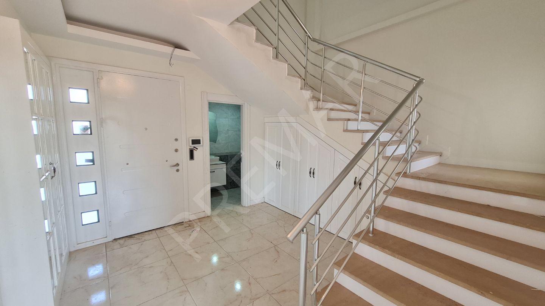 Premar'dan Altınoluk Ödül Hasbahçede Satılık Villa