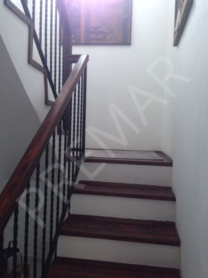 Konaklıda 2 Katlı Villa -ПРОДАЕТСЯ 2Х ЭТАЖНЫЙ ВИЛЛА В КОНАКЛЕ 780.000ЛИРО