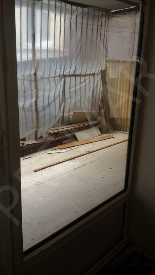 Odunpazarı Arifiye Mahallesinde Satılık Ofis