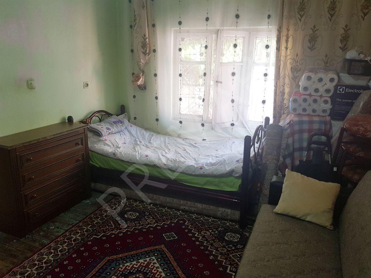 Premardan Esentepe'de Kaçırılmayacak Yatırım Fırsatı!!!!!!