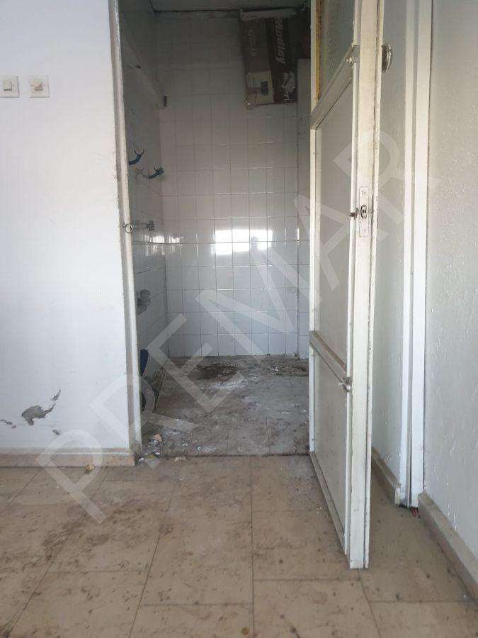 Odunpazarı 71 Evler Mahallesinde Matbaacılar Sitesinde Kiralık İşyeri