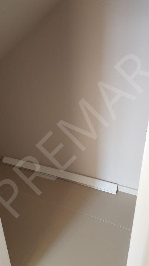 Premar D&b Den Bursa Balat Da Turkuaz 3 Sitesi Satılık 4+1 Çatı Dubleks