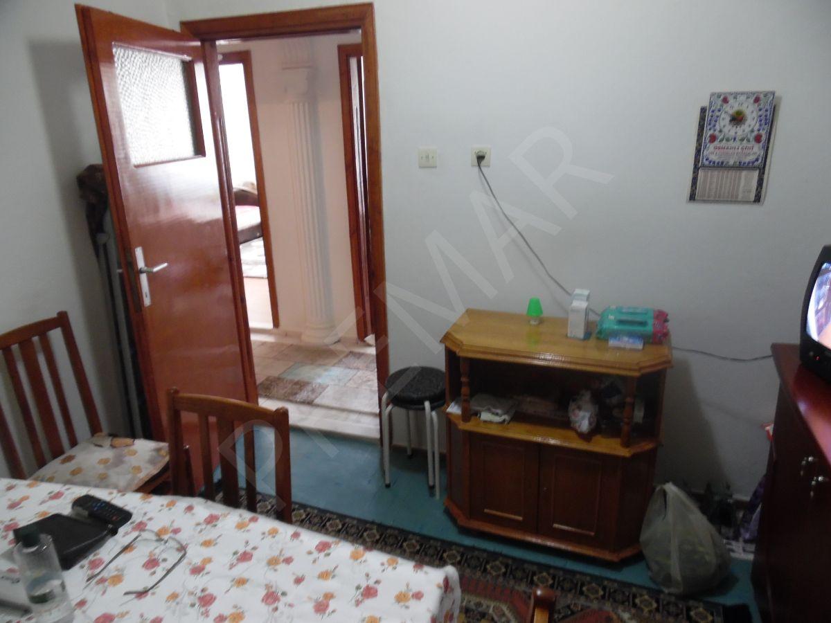 Premar Eskişehir Hikmetdinçbaş Gyd Işıklar Mahallesinde Satılık 3+1 Daire