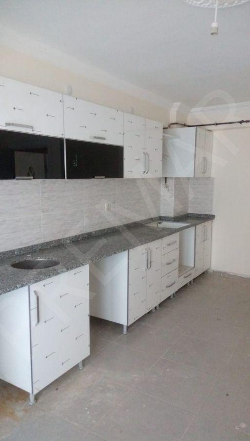 Premar Eskişehir Hikmetdinçbaş Gyd Fatih Mahallesinde Satılık 3+1 Daire