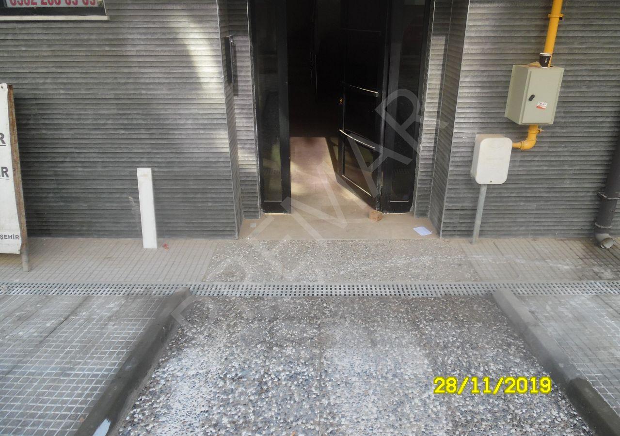 Eskişehir Tepebaşı Kumlubel Mahallesinde Satılık 5+1 Dubleks Daire