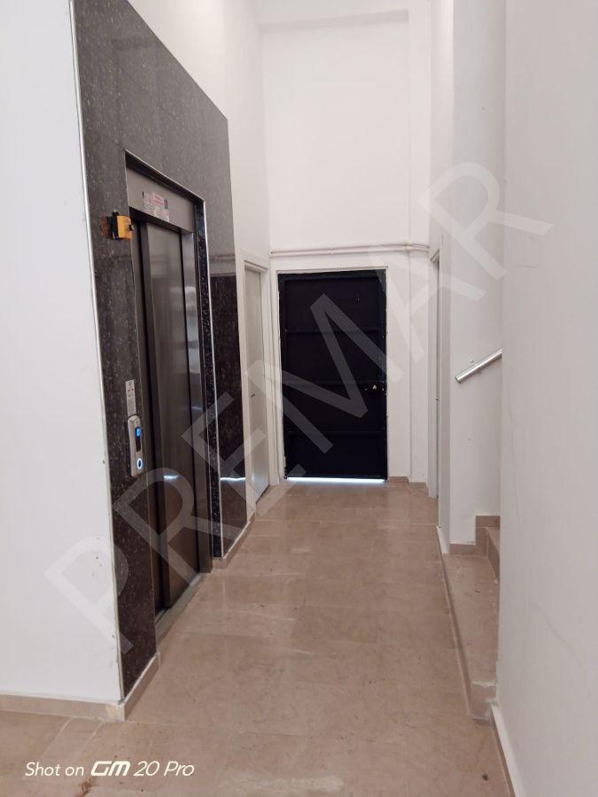 M.kemal Paşa Mahallesinde Kiralık 1+1 Apart Daireler