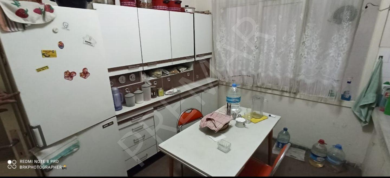 Halilfatpaşa'da 3 +1 Satılık Daire