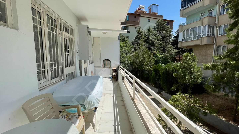Premar İbrahimli Serhan Buldukoğlun'dan Güvenevlerde Satılık 2+1