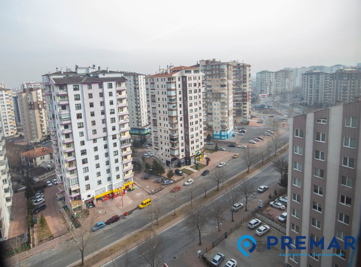 Premar'dan Mayorka Rezidansta Muhteşem 4+1 250 M2 Ultralüks Dair