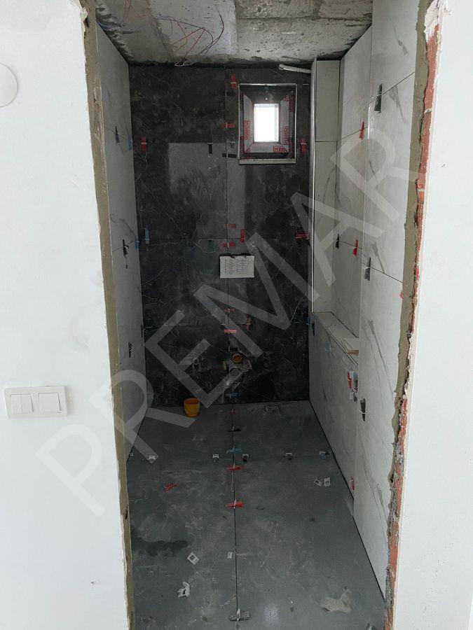 Atakum Türkiş Mevkiinde 6500tl Kiracılı Satılık 280 M2 Dükkan