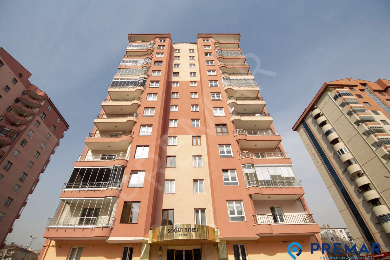 Premar'dan Mustafa Şimşek Caddesi Üzerinde 350 M2 Dublex Daire
