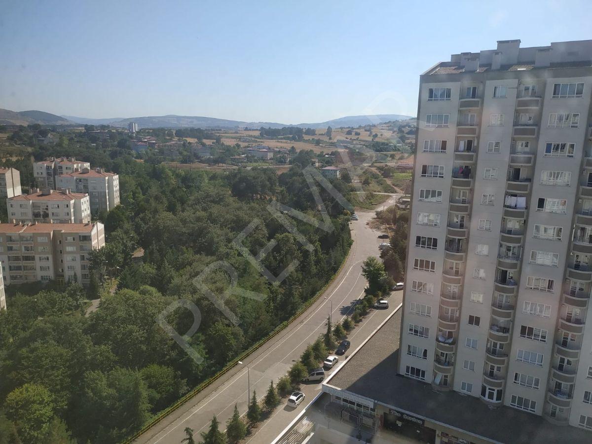 Faruk Ofluoğlu'ndan Pelitköy Tokide 1+1 ( Aidat Ve Yakıt Dahil)