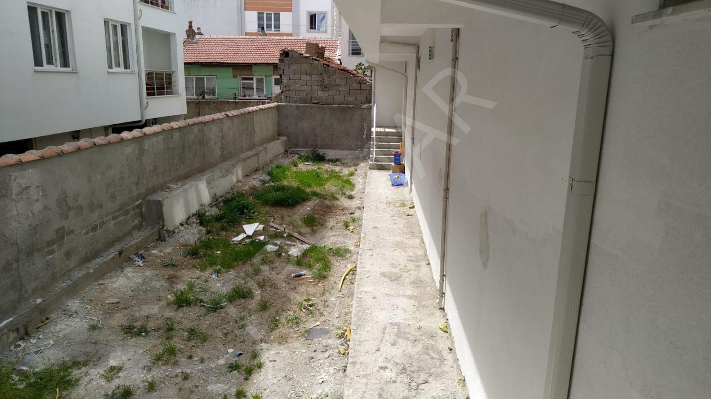 Eskişehir Tepebaşı Çamlıca Mahallesinde Satılık 2+1 Daire
