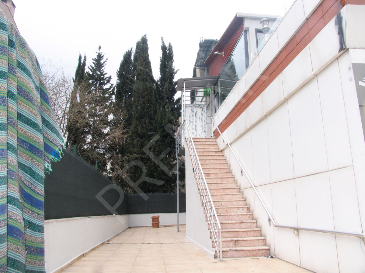 Atakent Mah. Arenapark Avm Arkası Satılık 250 M2 İşyeri