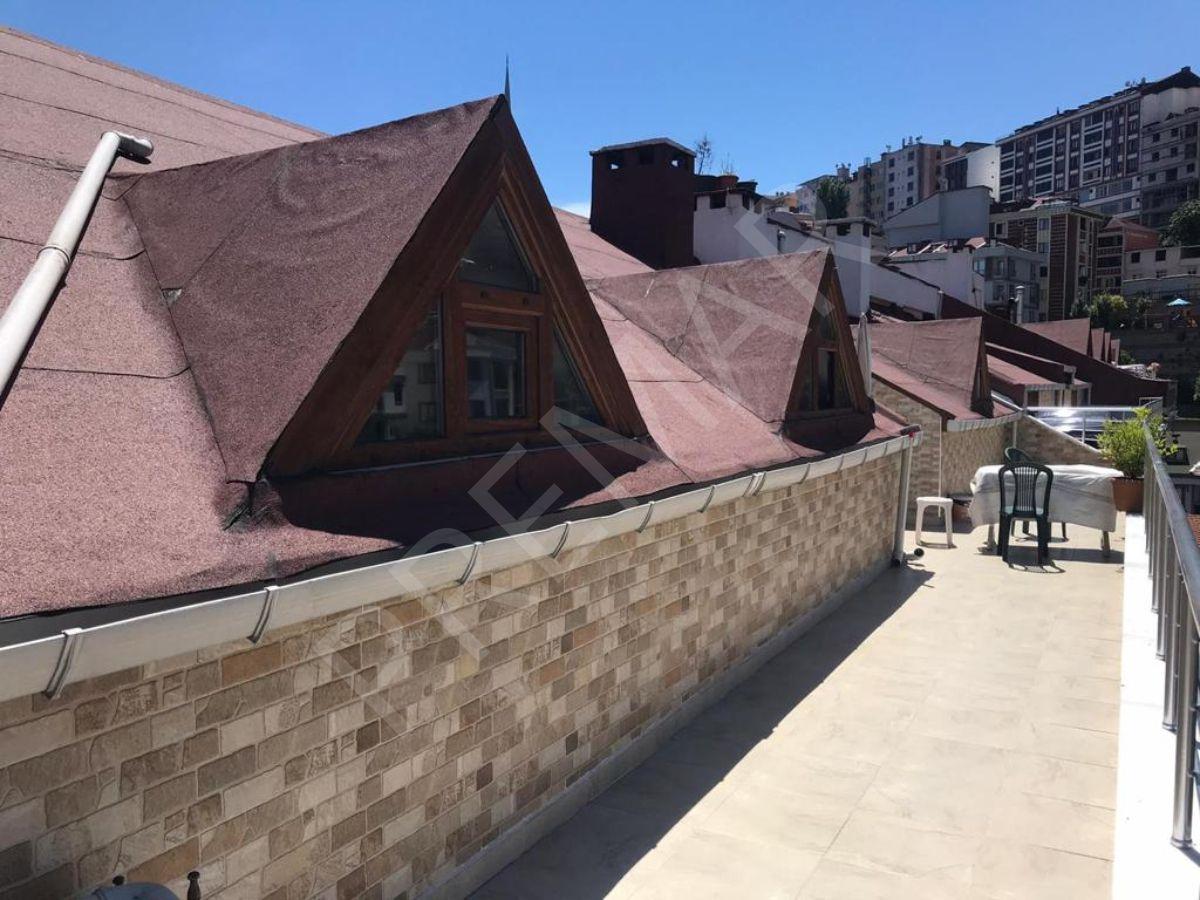 İstanbul Adliyesine Çok Yakın Satılık Ferah Dublex Daire