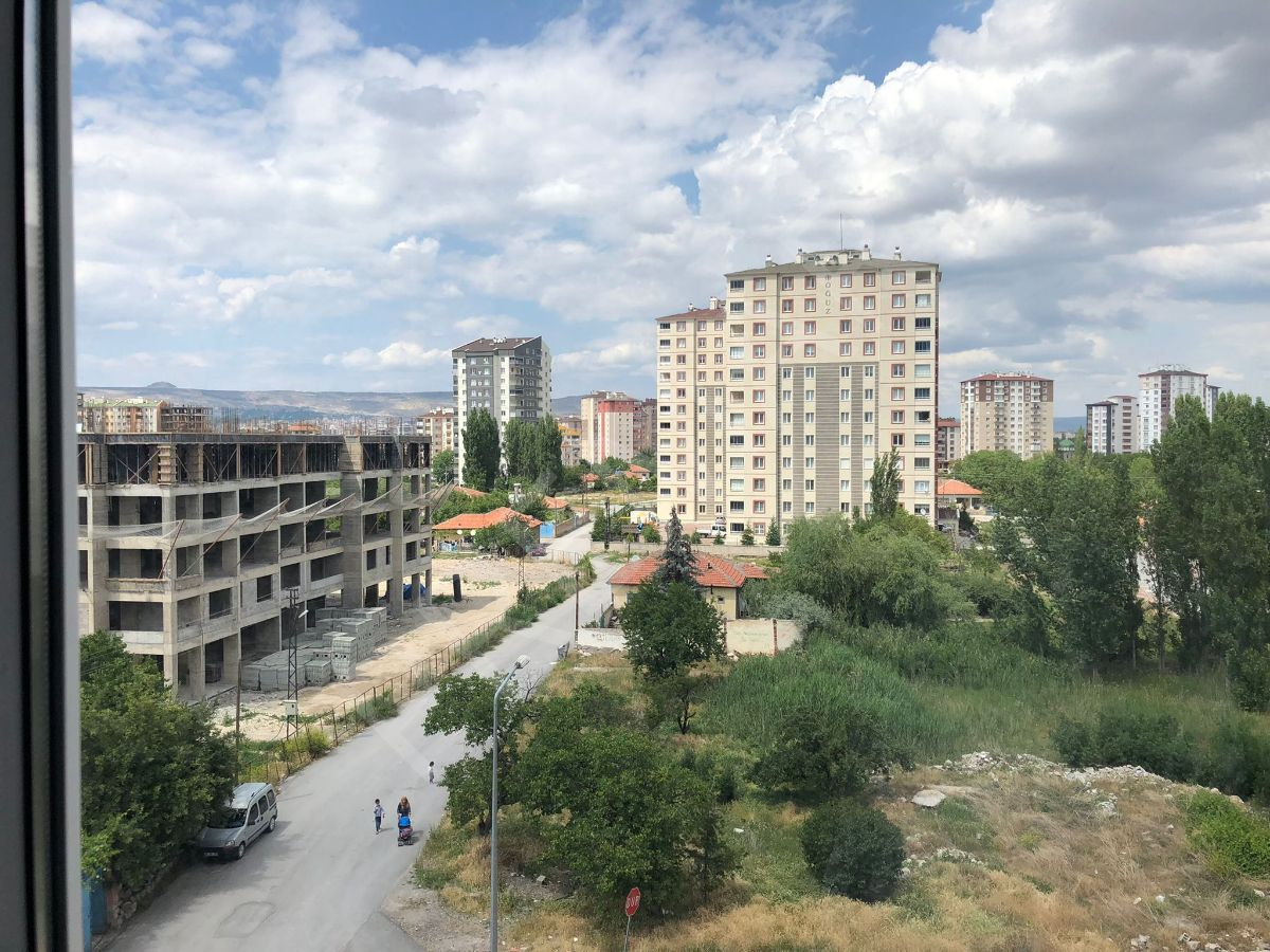 Premar'dan Mithatpaşa'da Kaçırılmayacak Fırsat Dairesi