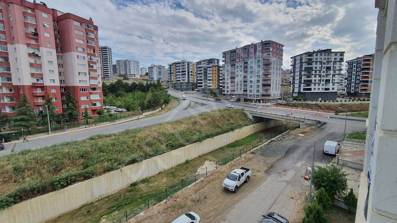 B.kaan Kesim'den Satılık 3+1 Lüks Fırsat Daire