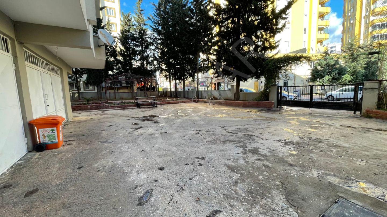 Premar İbrahimli Serhan Buldukoğlu'dan Batıkent De Satılık 3+1