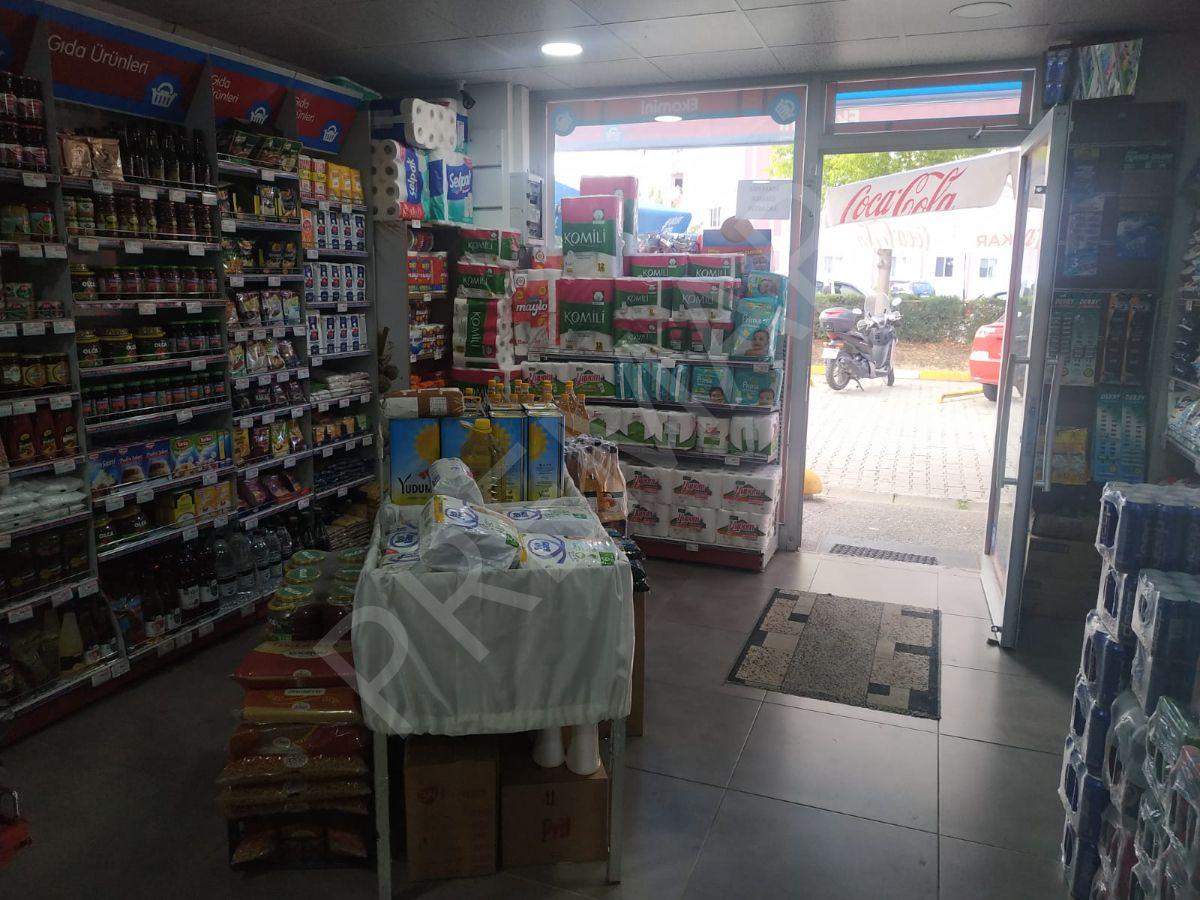Faruk Ofluoğlu'ndan Yüksek Cirolu Devren Kiralık Ekomini