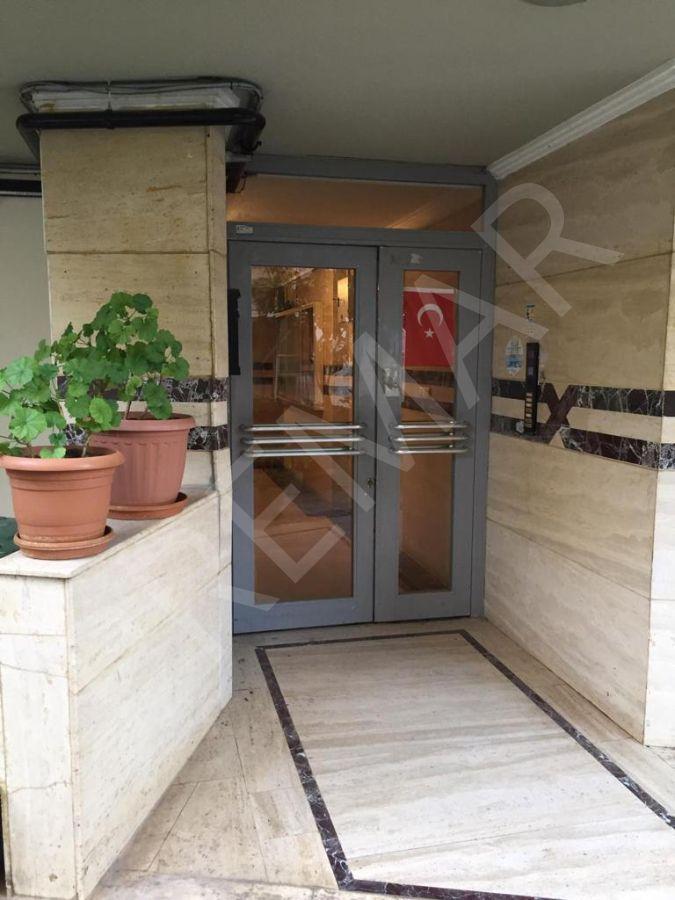 Dedeman Otel Yanı Deniz Manzaralı Kiralık Daire