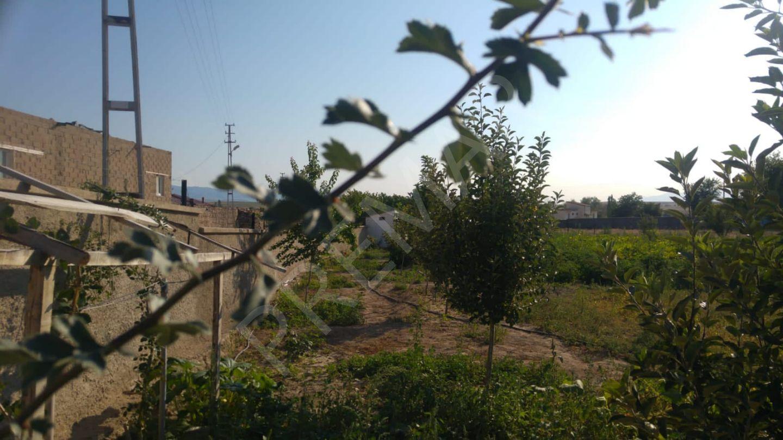 Premardan Yeşilhisar Doğanlıda Müstakil Ev