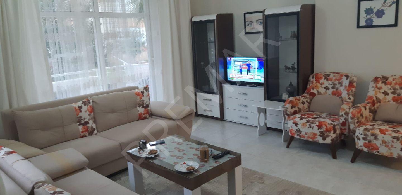 2020 Den Önce Alınabilecek Evlerden Antalya Alanya