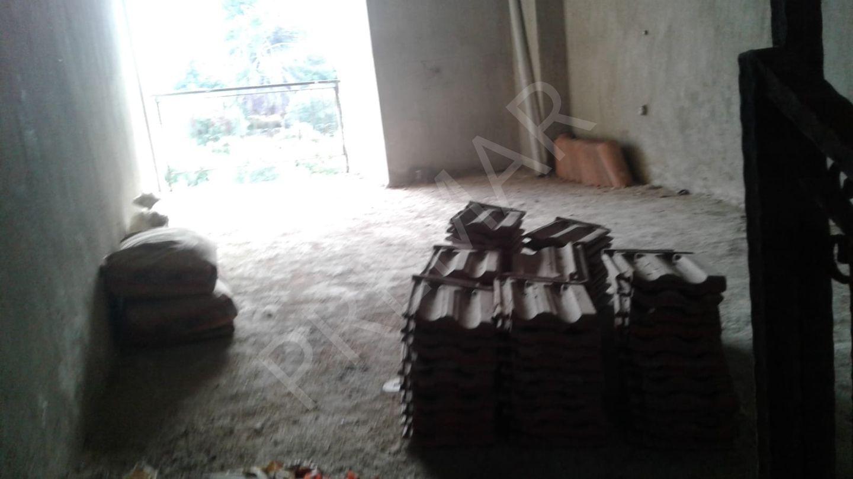 Aydın Didim Taşburunda Satlık 8 Adet 1+1 Daire 950.000