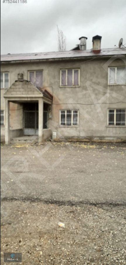 Selimbeyde Satılık 2873 M2 Arsa