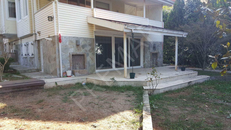 Premar D&b Den Büyük Fırsat Bursa Çağrışan Da Satılık 6+2 Villa