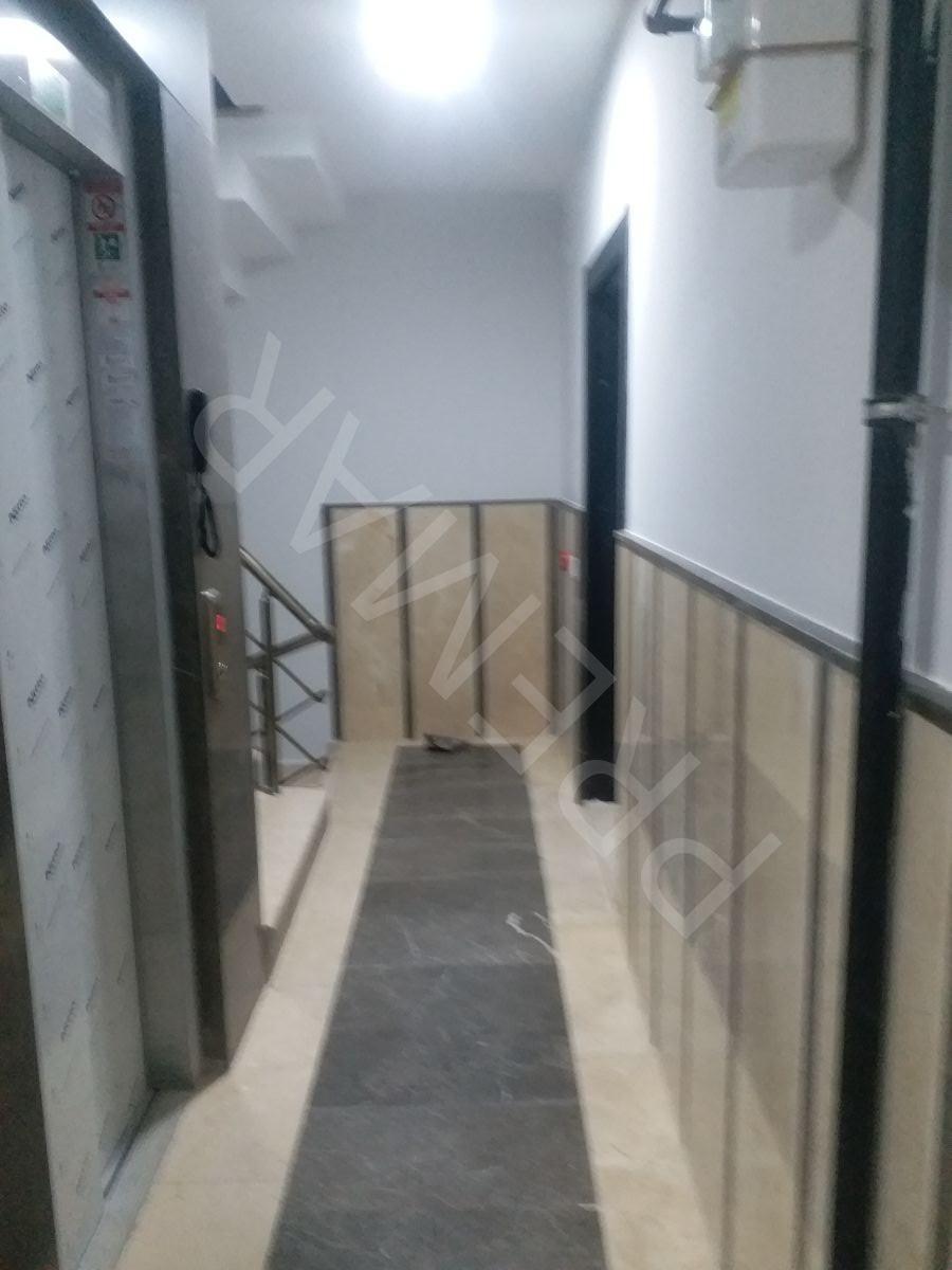 B.evler İlçesi Kocasinan Merkez Mahallesinin En Nezih Mevkii Olan Ayazma 'da Sıfır Binada Kiralık Daire