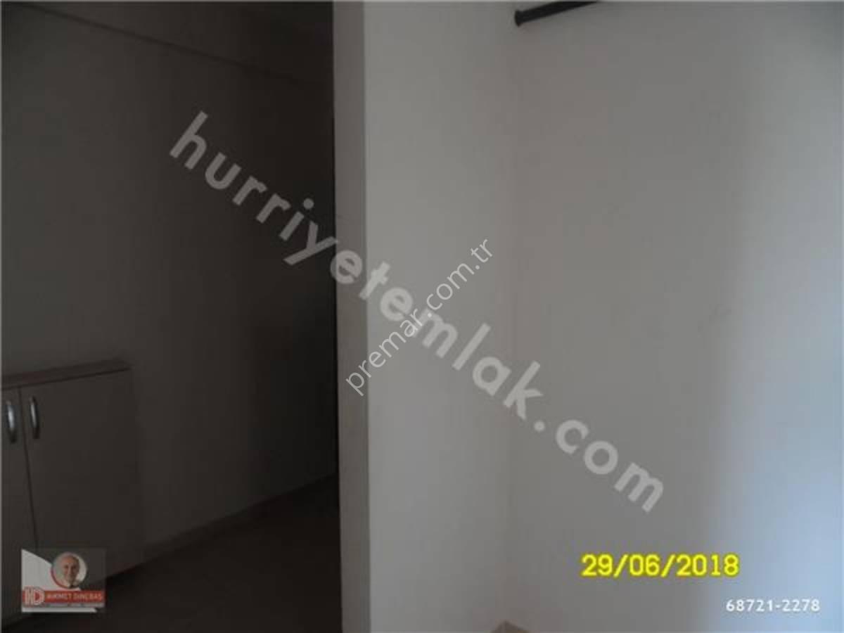 Premar Eskişehir Hikmetdinçbaş Gyd M.kemal Paşa Mah. Satılık 2+1 Daireçamlıca Mahallesinde Satılık 2+1 Daire