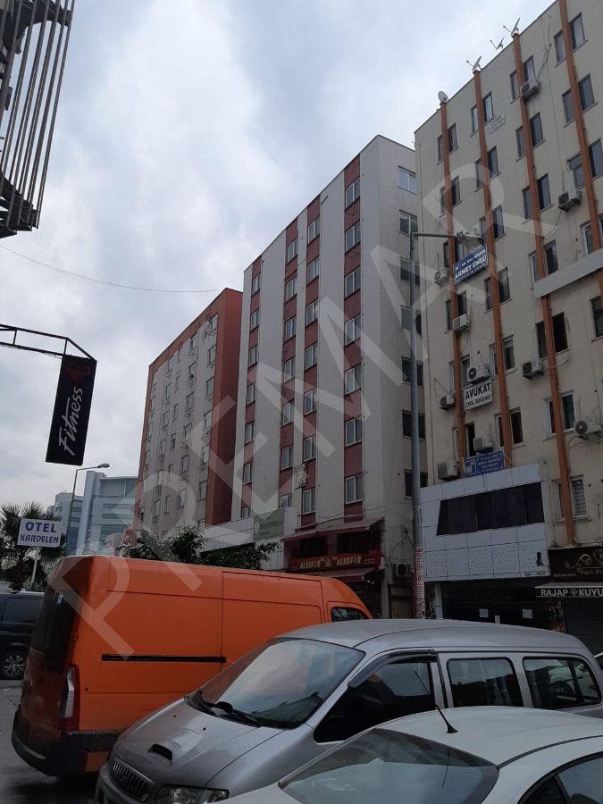 Premar Fa Emlak 'dan Çarşı Merkezinde Komple Kiralık Bina !!!!