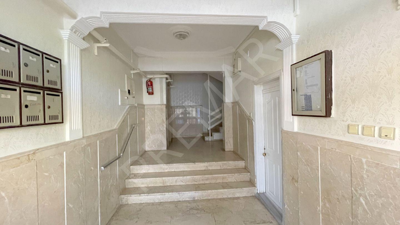 Premar İbrahimli Serhan Buldukğolu'ndan Karataş Da Satılık 3+1 Daire