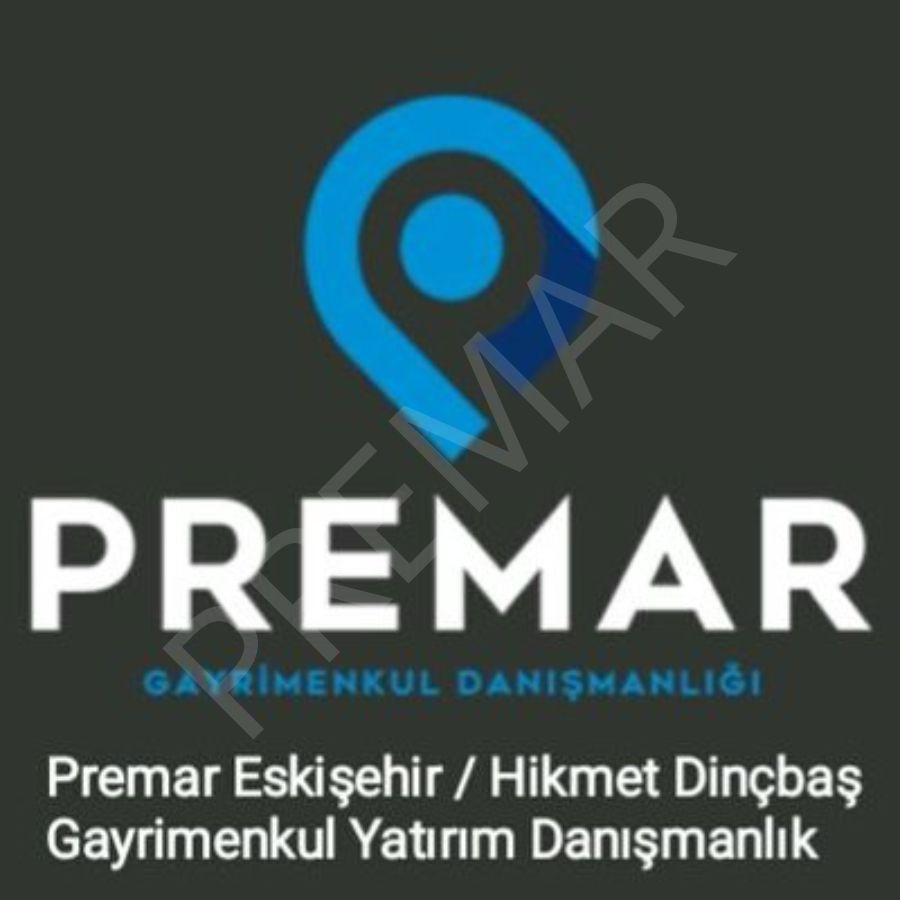 Diyarbakır Yenişehir Üç Kuyu'da Acil Satılık Arsa 250.000