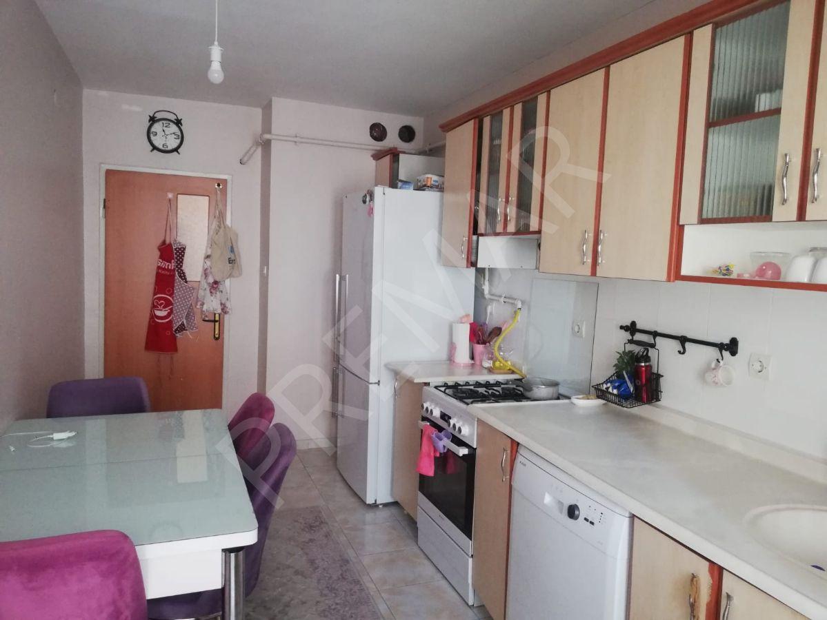 Premar Kılavuzlardan Tınaztepe De Satılık 3+1 Daire