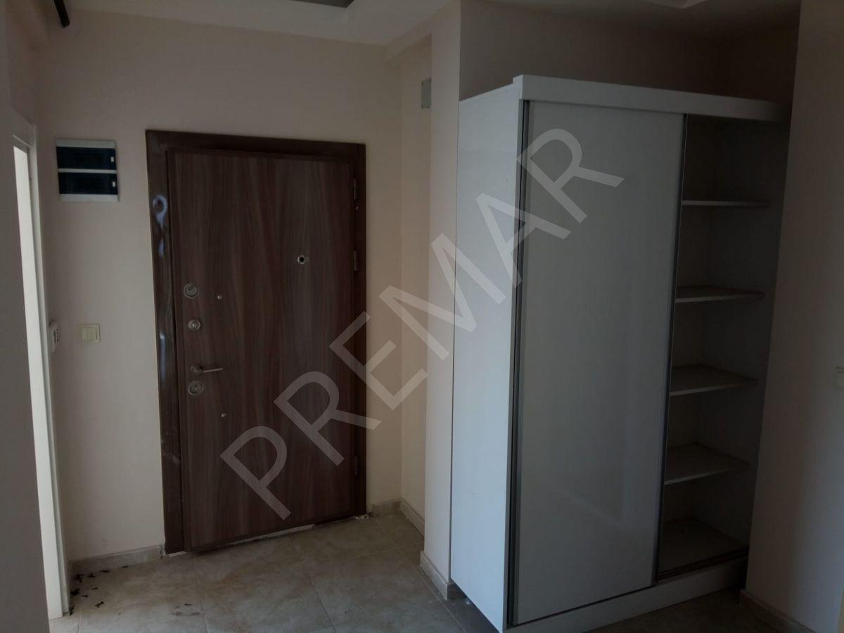 Premar Fa'dan Carrefour Civarı Süper Fiyat 3+1 Yeni Bina Ev